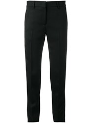 Paul Smith Black Label Tailored Slim Fit Trousers