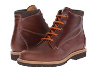 Zamberlan Florence Gw Marron Glace Men's Shoes Brown