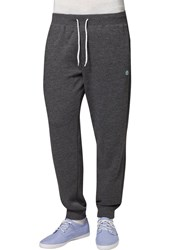 Element Mesa Pant Tracksuit Bottoms Grey