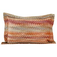 Missoni Home John Pillowcases Set Of 2 149
