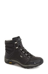 Women's Ahnu 'Montara' Boot New Black