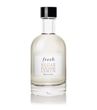 Fresh Sugar Lemon Edp 100Ml Unisex