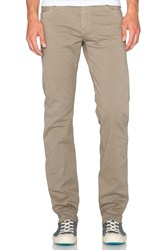 Citizens Of Humanity Core Olive