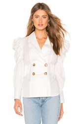 C Meo Collective Subscribe Top White