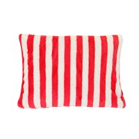 Zoeppritz Since 1828 Micro Stripe Bed Cushion 30X40cm 340