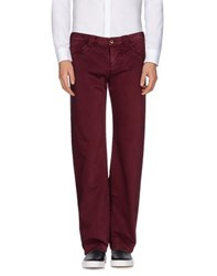 Ermanno Scervino Scervino Street Trousers Casual Trousers Men