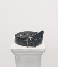 Vivienne Westwood Alex Belt Blue