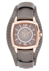 S.Oliver So2905lq Watch Grey
