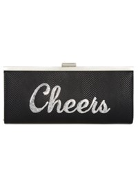 Inc International Concepts Carolyn Clutch Only At Macy's Cheers