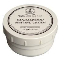 Taylor Of Old Bond Street Shave Cream 150G