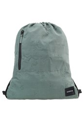 Nixon Everyday Rucksack Nightlife Green