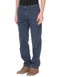 Henri Lloyd Casual Pants Dark Blue