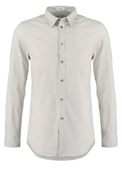 Filippa K Philip Shirt Chert Grey