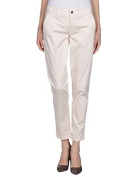 Ajay Trousers Casual Trousers Women