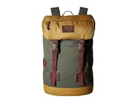 Burton Tinder Pack Forest Night Ripstop Day Pack Bags Olive