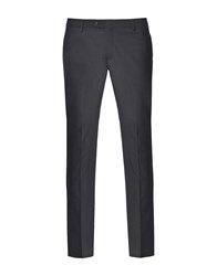 8 Trousers Casual Trousers