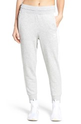 Puma Women's Archive Logo Sweatpants