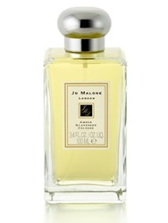 Jo Malone Amber And Lavender Cologne No Color