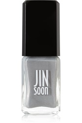 Jinsoon Nail Polish Cantata