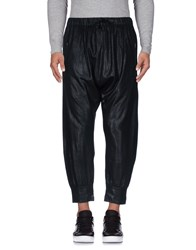 Lgb L.G.B. Casual Pants Black