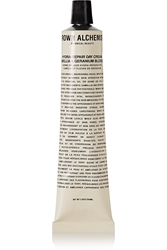 Grown Alchemist Hydra Repair Day Cream 65Ml