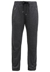 Sparkz Abbigail Trousers Charcoal Grey