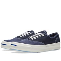 Converse Jack Purcell Signature Cvo Blue