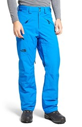 The North Face Men's Powdance Waterproof Snow Pants