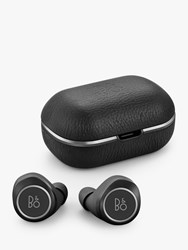 Bang And Olufsen Beoplay E8 2.0 True Wireless Bluetooth In Ear Headphones With Mic Remote Black