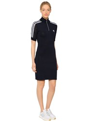 Adidas 3 Stripes French Terry Dress