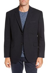 Rodd And Gunn Men's 'Fenchurch' Original Fit Sport Coat