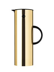 Stelton Em77 Metallic Vacuum Thermal Pitcher