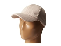 Bcbgeneration Pique Baseball Natural Caps Beige