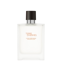 Hermes Terre D Hermes After Shave Lotion 100Ml