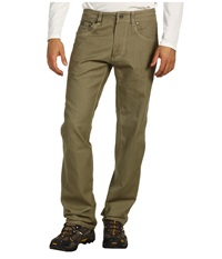 Kuhl Outkast Pant Khaki Men's Casual Pants