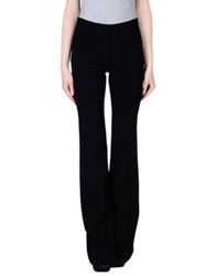 Marco Bologna Casual Pants Black