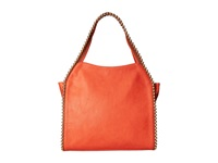 Big Buddha Grayson Coral Hobo Handbags