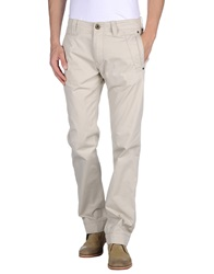 Murphy And Nye Casual Pants Beige
