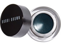 Bobbi Brown Women's Gel Eyeliner Navy