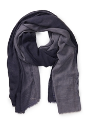 Forever 21 Heathered Knit Scarf