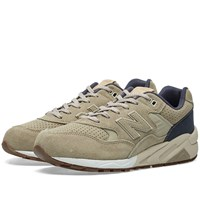 New Balance Mrt580mq Neutrals
