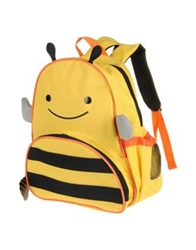 Skip Hop Backpacks And Fanny Packs Yellow