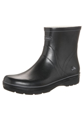 Viking Sienna Wellies Black
