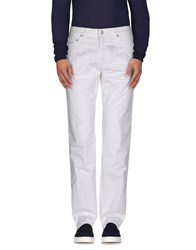 Harmont And Blaine Harmontandblaine Trousers Casual Trousers