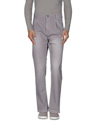 It's Met Trousers Casual Trousers Men