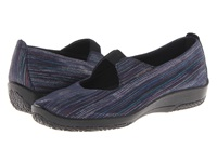 Arcopedico Leina Navy Women's Shoes