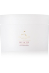 Aromatherapy Associates Renewing Rose Body Velvet 200Ml