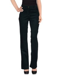 Clips More Trousers Casual Trousers Women