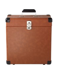 Crosley Hi Tech Accessories Tan