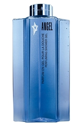 Angel By Thierry Mugler Perfuming Shower Gel